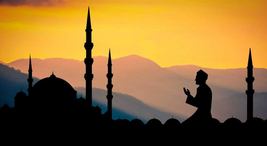 Niat Tulus Di Bulan Ramadhan